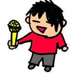 マイクは声を大きく聞こえるようにする道具ではない!?